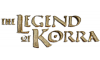 Legend of Korra (Легенда о Корре)