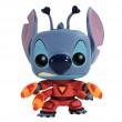 Фигурка Funko POP! Disney Lilo & Stitch: Stitch 626