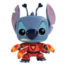 Фигурка Funko POP! Disney Lilo & Stitch: Stitch 626