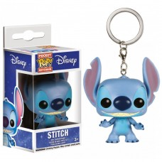 Брелок Funko Pocket POP Lilo & Stitch: Stitch