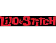 Lilo & Stitch (Лило и Стич)