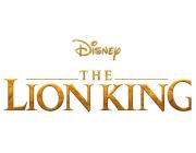 The Lion King (Король Лев)