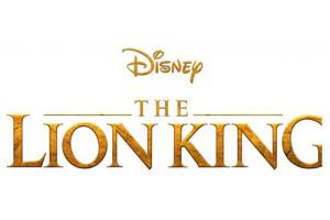 Король Лев (The Lion King)