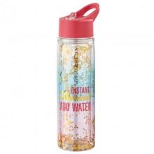 Бутылка Funko Little Mermaid: Pearl Anniversary: Instant Mermaid