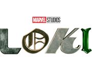 Loki (Локи)