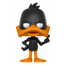 Фигурка Funko POP! Vinyl: Looney Tunes: Daffy