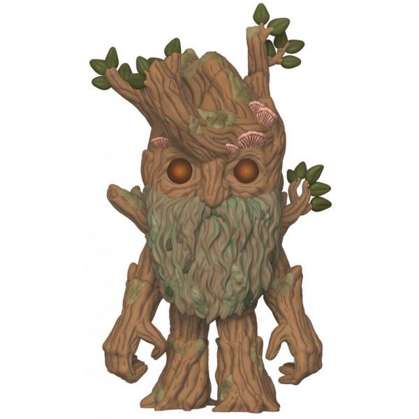 Фигурка Funko Pop Древобород Treebeard 15 см из фильма