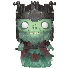 Фигурка Funko POP! Vinyl: LOTR/Hobbit S4: Dunharrow King