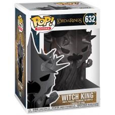 Фигурка Funko POP! Vinyl: LOTR/Hobbit S4: Witch King