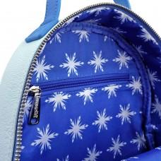 Рюкзак Loungefly: Disney: Frozen Olaf Cosplay Mini Backpack