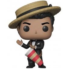 Фигурка Funko POP! Vinyl: I Love Lucy: Ricky