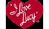 I Love Lucy (Я люблю Люси)