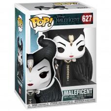 Фигурка Funko POP Vinyl: Disney: Maleficent
