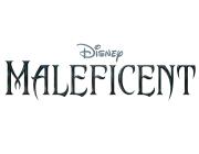Maleficent (Малефисента)
