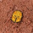 Значок Star Wars: The Mandalorian – Armorer