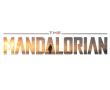 The Mandalorian (Звёздные войны: Мандалорец)