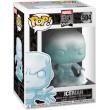 Фигурка Funko POP! Bobble: Marvel: 80th First Appearance: Iceman