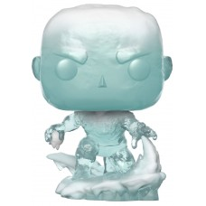 Фигурка Funko POP! Marvel: 80th First Appearance: Iceman