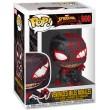 Фигурка Funko POP! Bobble: Marvel: Venom: Venomized Miles Morales