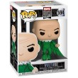Фигурка Funko POP! Bobble: Marvel: 80th First Appearance: Vulture