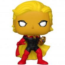 Фигурка Funko POP! Marvel 80th: Adam Warlock (Эксклюзив)