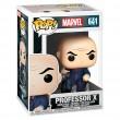 Фигурка Funko POP! Bobble: Marvel: X-Men 20th: Professor X