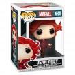 Фигурка Funko POP! Bobble: Marvel: X-Men 20th: Jean Grey