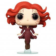 Фигурка Funko POP! Marvel: X-Men 20th: Jean Grey