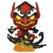Фигурка Funko POP! Bobble: NYCC Exc: Marvel: Red Goblin (Exc)
