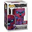 Фигурка Funko POP! Bobble: NYCC Exc: Marvel: Magneto Venomized (Exc)