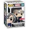 Фигурка Funko POP! Bobble: Marvel: X-Men: Professor X (Cerebro) (Exc)