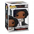 Фигурка Funko POP! Bobble: Marvel: WandaVision: Monica Rambeau