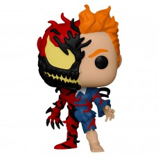 Фигурка Funko POP! Bobble: Marvel: Carnage (Exc)