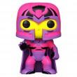 Фигурка Funko POP! Bobble: Marvel: Black Light: Magneto (Эксклюзив)