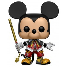 Фигурка Funko POP! Vinyl: Disney: Kingdom Hearts: Mickey