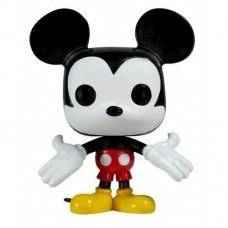 Фигурка Funko POP! Vinyl: Disney: Mickey Mouse