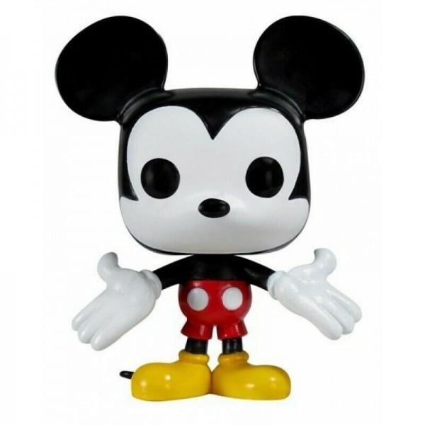 Фигурка Funko POP! Vinyl: Disney: Микки Маус