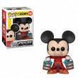 Фигурка Funko POP! Vinyl: Disney: Mickey's 90th: Apprentice Mickey