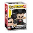 Фигурка Funko POP! Vinyl: Disney: Mickey's 90th: Дерижер Микки
