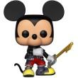 Фигурка Funko POP! Vinyl: Games: Kingdom Hearts 3: Mickey