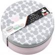 Контейнер для хранения продуктов Funko Disney Classic: Mickey Summer: UT-DI06225