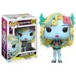 Фигурка Funko POP! Vinyl: Monster High: Лагуна Блю