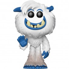 Фигурка Funko POP! Smallfoot: Migo