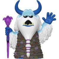 Фигурка Funko POP! Smallfoot: Stonekeeper