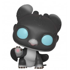 Фигурка Funko POP! Vinyl: HTTYD3: Night Lights Sherece