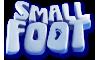 Small Foot (Смолфут)