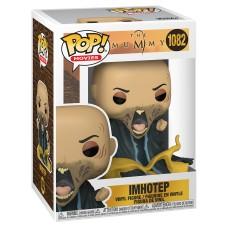 Фигурка Funko POP! Movies: The Mummy: Imhotep