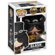 Фигурка Funko POP! Vinyl: Rocks: Guns N' Roses: Slash