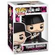 Фигурка Funko POP! Vinyl: Rocks: Blink 182: Travis Barker