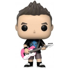 Фигурка Funko POP! Vinyl: Rocks: Blink 182: Mark Hoppus
